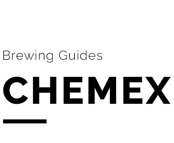 Chemex1-1-Title