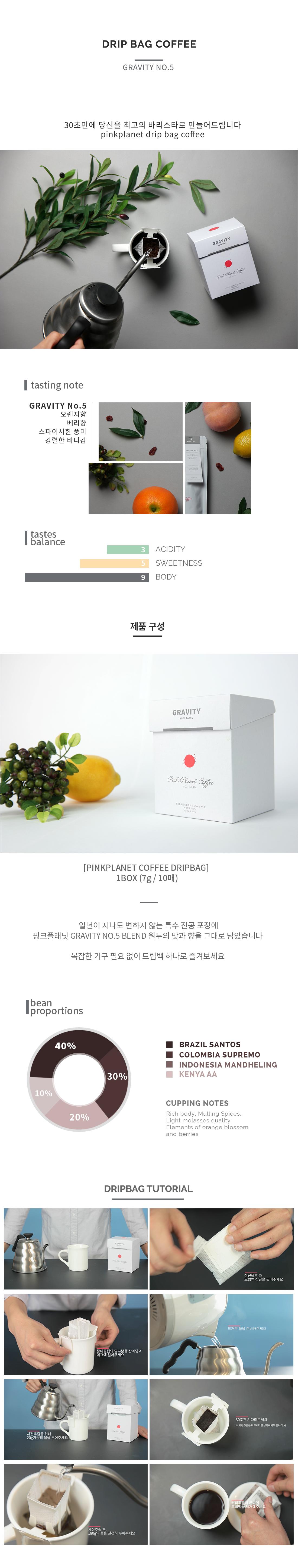 shop_coffee_drip bag_detail